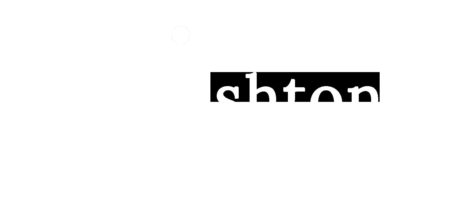 Ashton Decorators logo